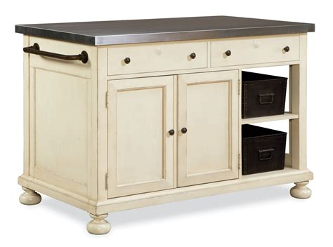 Paula Deen Kitchen Island by Paula Deen Kitchen Furniture Paula Deen Kitchen