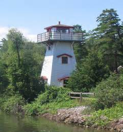 Lighthouse House Plans Lighthouse Style Home Plans House Design Plans