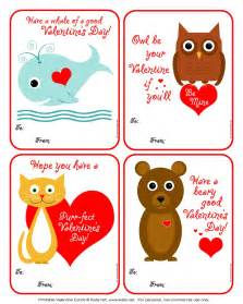 Iheartprintsandpatterns valentine s day cards kate net