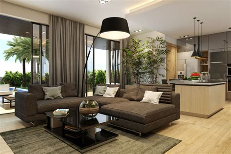 3d Interior Design Service 3d design services webbon media production