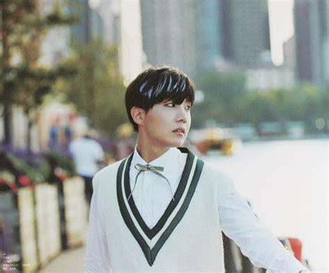 bts now 3 344 best bts jung hoseok