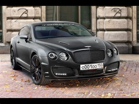 how things work cars 2010 bentley continental flying spur seat position control 2010 topcar bentley continental gt bullet dark cars