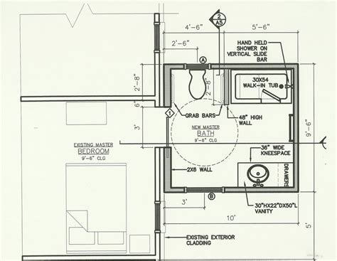 how many handicap bathrooms are required diy ada bathroom requirements best design ada bathroom