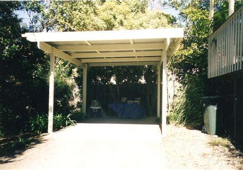 carport material carport roofing material search leslie s