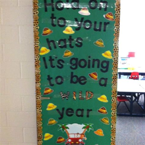 jungle book themes analysis 25 best ideas about jungle bulletin boards on pinterest