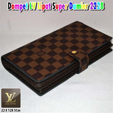 gambar dompet lv terbaru gambar dompet lv terbaru hairstylegalleries com