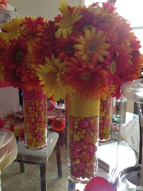 diy sweet 16 centerpieces 1000 images about xv sweet 16 centerpiece on