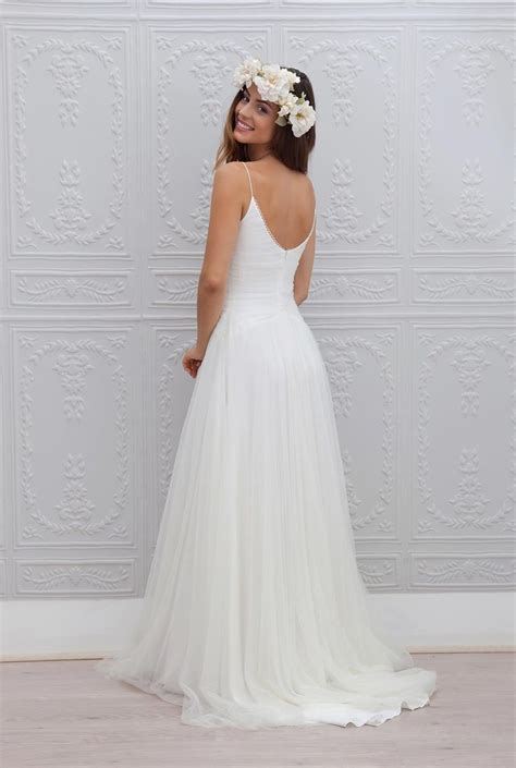 25  best Sparkle Wedding Dresses ideas on Pinterest