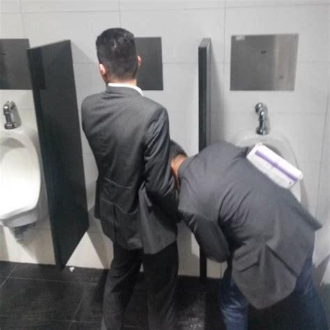 gay spy bathroom cruising colombia cruisingc0l twitter
