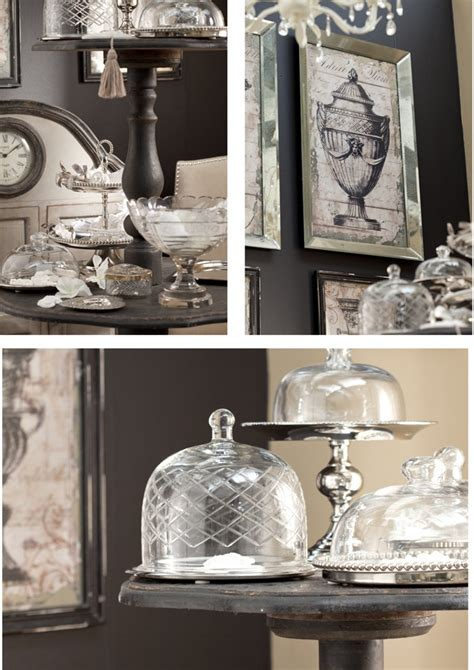 Shabby Chic Interiors Vintage Shabby Chic For The Home Pinterest Vintage