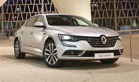 renault talisman 2017 white renault talisman pricing leaked photos