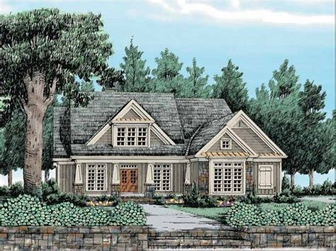 southern living craftsman house plans southern living craftsman style home exteriors pinterest