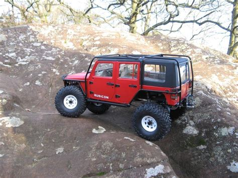 Jeep Exo Cage 16 Best Images About Exo Cage On