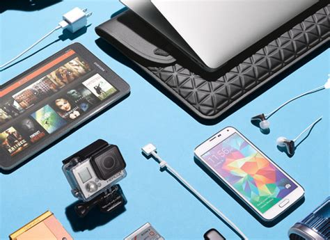 travel gadgets for summer vacations photos architectural best travel gadgets for summer vacation consumer reports