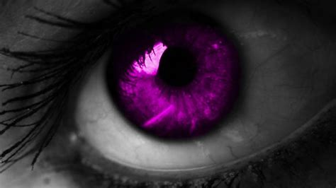 pink eye color change your eye color to pink in 10 seconds hypnosis