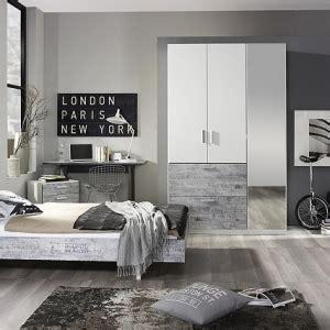dipingere da letto due colori simple colori da letto sfumature di grigio per la