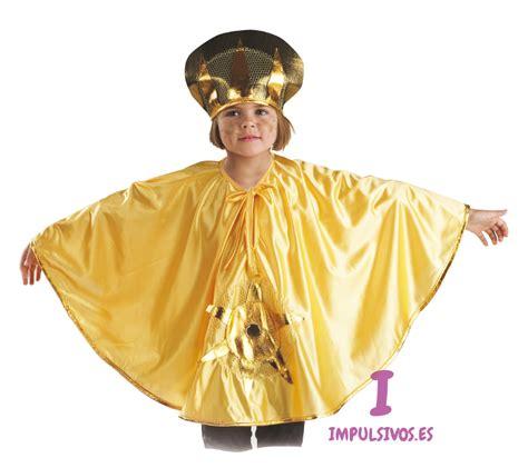 tutorial disfraz extraterrestre m 225 s de 25 ideas disfraz de sol infantil picture compra tu disfraz de sol