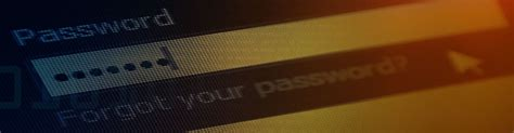 Find Out How Many Your Name Weak Password Test Knowbe4
