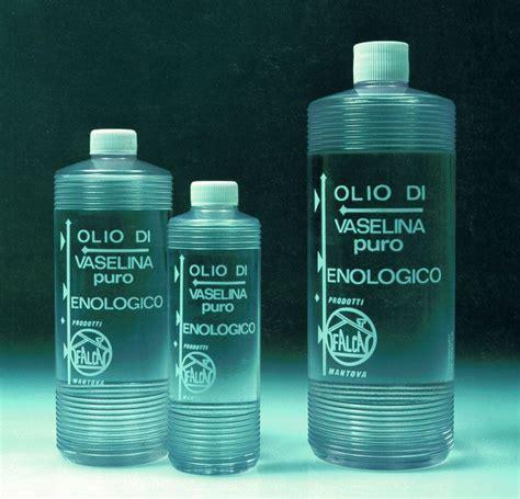 olio di vaselina uso alimentare controindicazioni olio di vaselina alimentare style 24