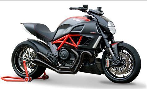 Ducati Diavel ducati diavel hp corse hydroform factory version gp racing