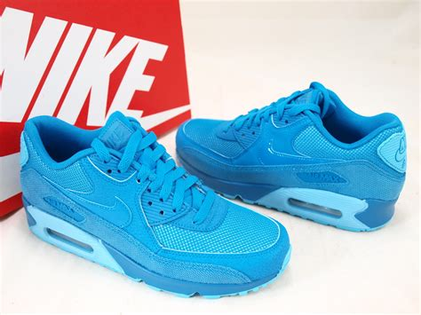 nike air max light blue womens clearwater archives air 23 air release dates