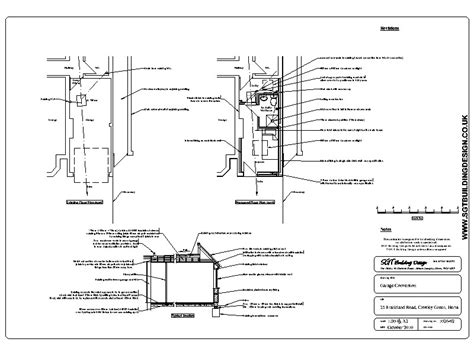 Plans/Specification for a Medium