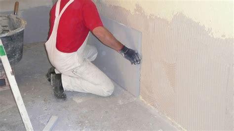 silikatplatten gegen schimmel silikatplatten gegen schimmel in bauen wohnen werkzeug