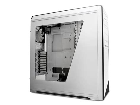 Nzxt Switch 810 nzxt switch 810 white pc gaming computer gaming