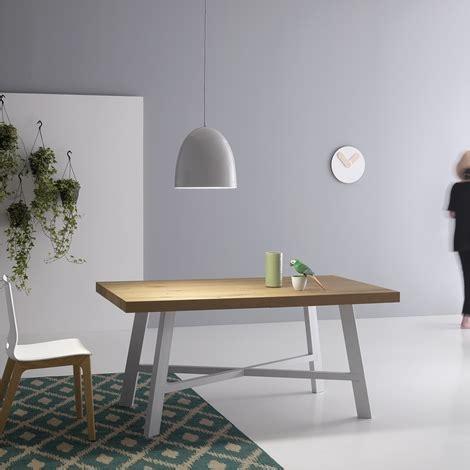 tavoli rettangolari allungabili in legno tavolo point house tavolo in legno rettangolari