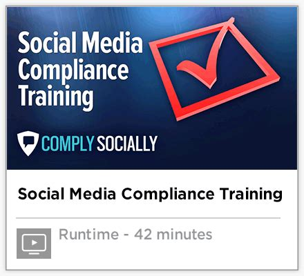 thesis on social media in the workplace social media training courses from comply socially