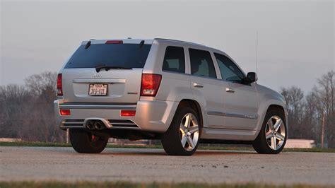 used jeep grand cherokee srt8 100 used jeep grand cherokee srt8 best 25 jeep