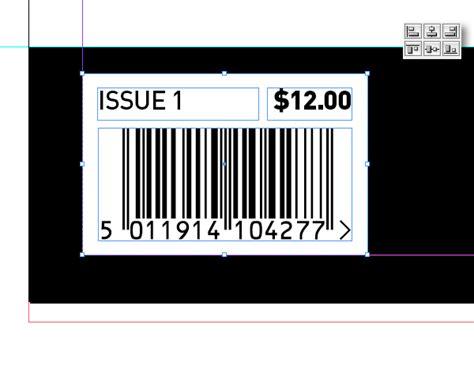 aturan layout majalah zombie design buat majalah lima warna sul menggunakan
