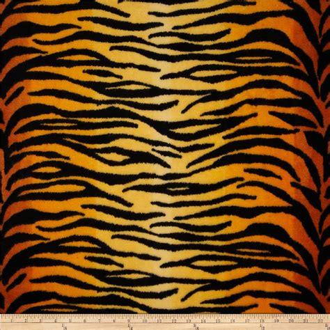 leopard print fabric by the yard animal prints fabric animal print fabric fashion fabric by the yard fabric com
