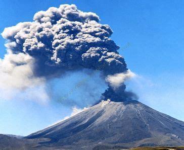 taupo volcano volcanic eruptions   region