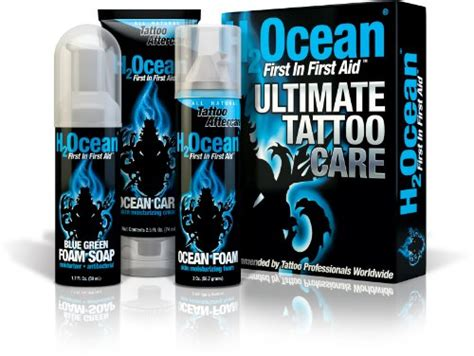 tattoo care third day tattoo healing process stages a day by day guide