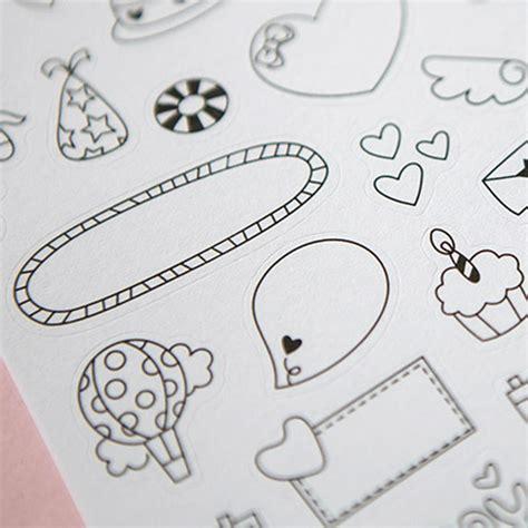 adornos pra cuadernos decoraciones de hojas de cuadernos buscar con google