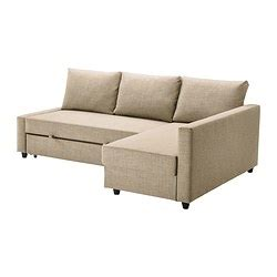 futon lounger ikea sofa beds futons ikea