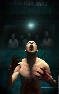 the russian sleep experiment creepypasta becomes a creepy