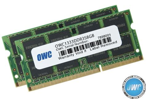 Macbook Ram 16 Gb 16 gb ram upgrades for new macbook pros now available mac rumors
