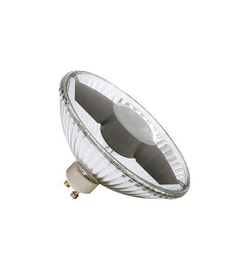 Lu Led Bulb Industri 50w 50w paulmann hrl qpar 111 50w gu10 230v 111mm silber qpar 111