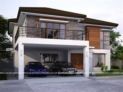 zen style house design top zen style house design philippines wallpapers