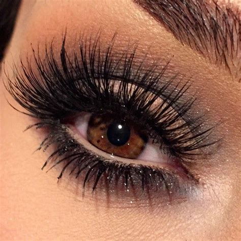 best lashes 17 best ideas about eyelashes on