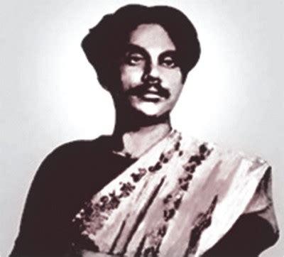 dhumketu biography in english nazrul in the eyes of benoykumar