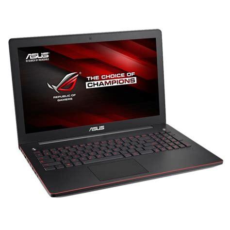 Laptop Asus Rog G56jk Eb72 asus asus rog g56jk eb72 i7 4710hq ram 12gb hdd 1tb