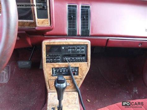 small engine service manuals 1989 buick skylark transmission control 1989 buick skylark car photo and specs
