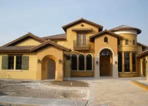 Exterior house paint popular home interior design sponge