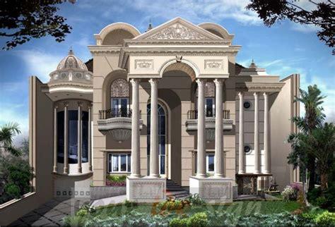 design wallpaper klasik model rumah moderen klasik best home desaign and hd