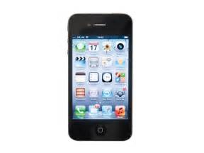 mobile hones buy mobile phones used second hand mobile phones for sale