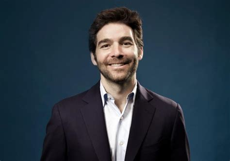 Australian Institute Of Business Mba Linkedin by Featured Business Leader Jeff Weiner Australian