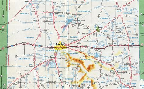 map of the us highway 40 interstate 40 aaroads highways